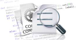 Practical Python Programming Writing a Config File Checker