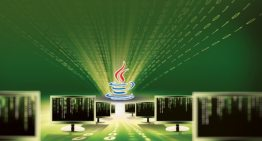 Java Virtual Machine (JVM) Delving Deep into its Architecture