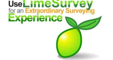 Use LimeSurvey for an Extraordinary Surveying Experience