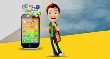 IBM Worklight A Mobile App Development Platform