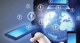 Gartner reports narrower technology lag in India