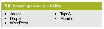 cms box (2)