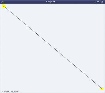 figure_24_simple_undirected_graph