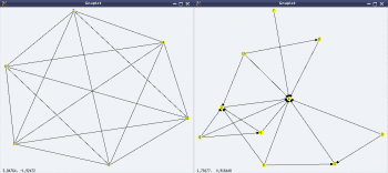 figure_26_more_simple_graphs