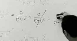 Solve Engineering Problems with Laplace Transforms