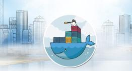 Docker finally debuts on Microsoft Azure