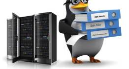 Secure a Linux Box through the Right File Permissions