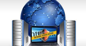 The Most Popular Security Assessment and Server Hardening Tools