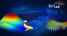 Using Scilab with the McCabe-Thiele Method