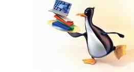 Linux 4.10 brings support for virtualised GPUs