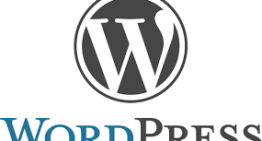WordPress is The Creator's Tiddler for a Blogger and Businessmen Alike