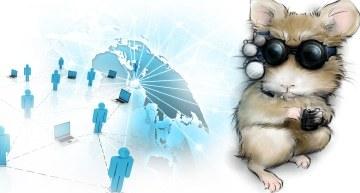 Observium The Tireless Network Monitor