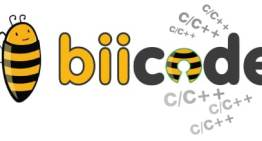 Using BiiCode, the C/C++ Dependency Manager