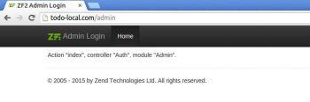admin_same_host