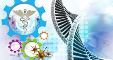 How the Life Sciences are Benefiting from Open Source Software