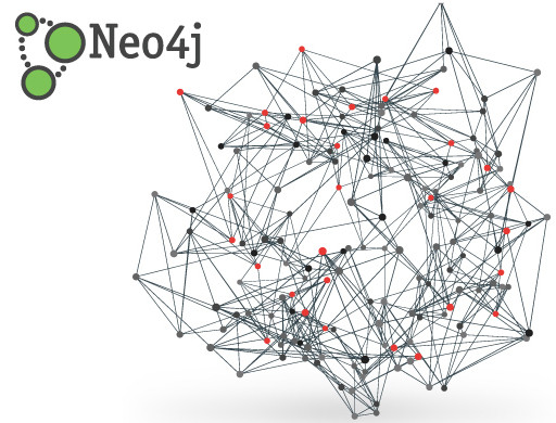 Finding Data in Graphs with Neo4j