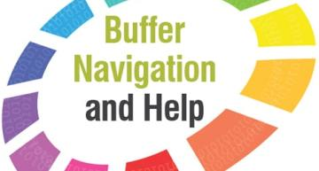 Buffer Navigation and help