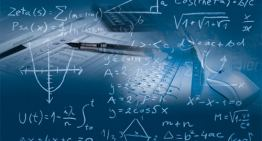 Cloudera expands open source in data science through new workbench