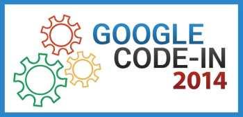 Google Code-In (GCI)
