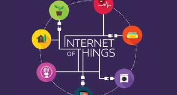 IoT helps enriching smart villages concept in India