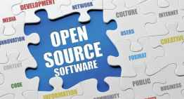 Brazil plans to abandon open source; favours Microsoft solutions