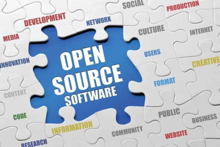 Brazil open source