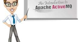 An Introduction to Apache ActiveMQ