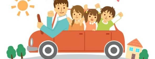 shared Vehicles