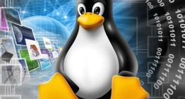 Linux kernel 3.12.64 LTS brings improved networking stack