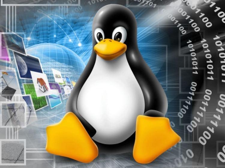 Hidden features of Linux