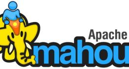 Apache Mahout The Recommender System for Big Data