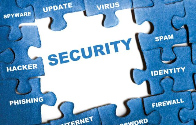 pfSense 2.3.4-p1 security update