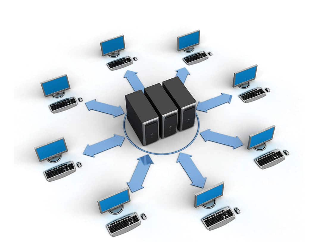The Top Open Source Hypervisor Technologies - open source for you