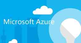 Microsoft Azure now offers open source 'Linux Data Science Virtual Machine'