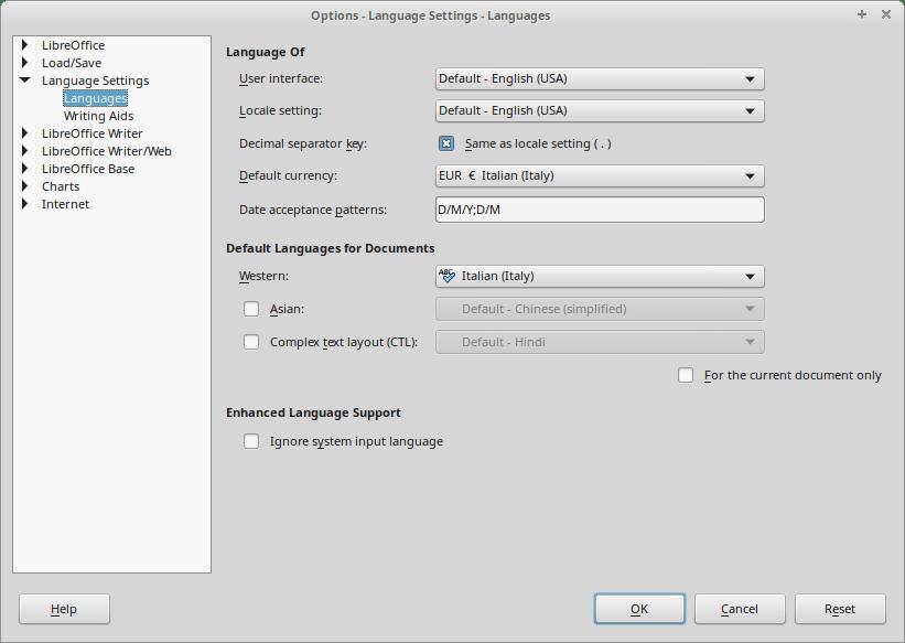 GNU Linux Mint 17 3: The Friendly Distro