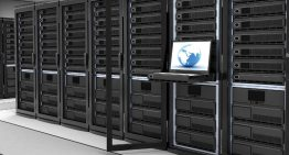 ESDS launches cloud data centre in Mumbai
