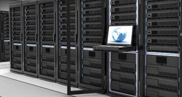 ESDS launches cloud data centre in Mumbai