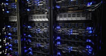 Rackspace now lets you deploy OpenStack on any data centre