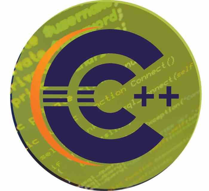 C Programming visual