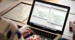 Developing web applications using NetBeans