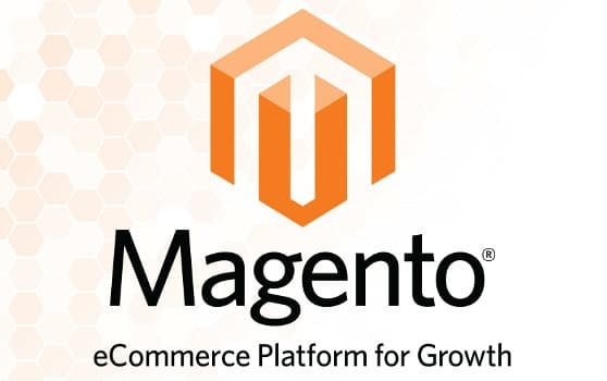 Magento 2.0 features