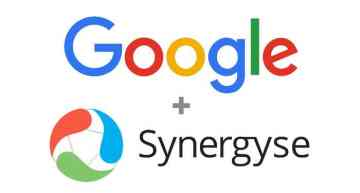 Google Apps to soon train users through Synergyse