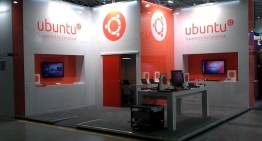 Canonical ends Unity, Ubuntu for phones to focus on cloud