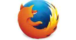 Mozilla pays half a million to open source projects