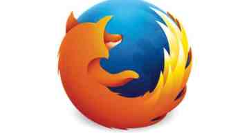 Mozilla Firefox on Linux no longer supports older processors