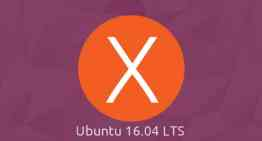 Canonical launches Snapcraft 2.9 tool for Ubuntu 16.04 LTS