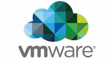 VMware adopts open source strategy to bring containers closer to enterprises