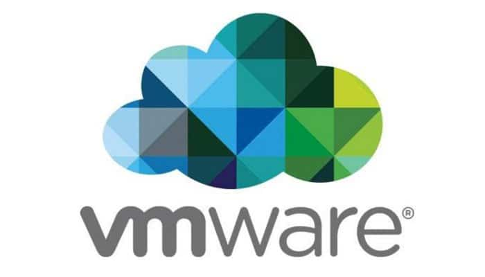 VMware Project Clarity