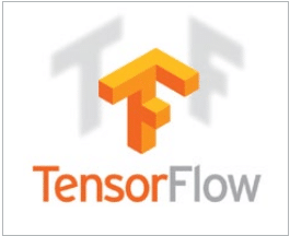 Deep learning for network packet forensics using TensorFlow - Open