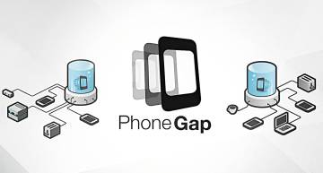PhoneGap: Simplifying mobile app development